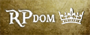 RPdom