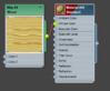Slate Material Editor.PNG