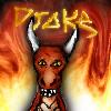 Drakethos