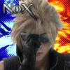 NoxMortus