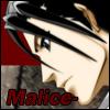 Malice-