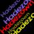 Hadezown