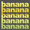 bananaHUNT