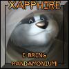 Xapphire