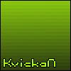 KvickaN