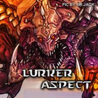 LurkerAspect