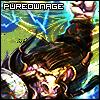 PureOwnage